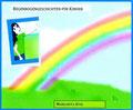 E-Book Regenbogengeschichten für Kinder