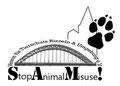Tierschutz Rinteln
