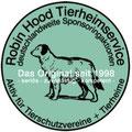 Robin Hood Tierheimservice