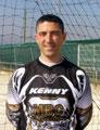 Ludovic Nuzzo # 9 (K)