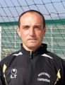 Thierry Lafont Trainer
