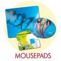 Mousepads bei ZIMA