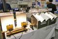 伊東産業は長い歴史を持つ遮熱工法を紹介