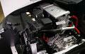 トヨタ:燃料電池車MIRAIのFuel Cell