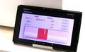 三菱電機:PM2.5の濃度を高精度で検出する「空気質センサー」②
