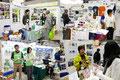 日本シェアリングネイチャー協会、生態工房、自然環境復元協会、自然保護協会