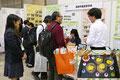 エコプロダクツ2015・ティーンその2「実践学園高等学校」
