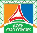 www.agen-expo.com