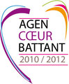 www.agencoeurbattant.fr
