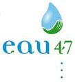 www.eau47.fr