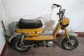 Peugeot GL 10 1978