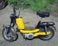 Cimatti Mini 50 1980
