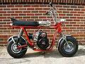 Rupp Roadster 1969