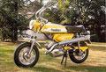 Flandria SP 837 1974