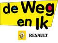 Het maken van nieuw informatieboekje bij iedere nieuwe uitgave van De Weg en Ik bij het Renault Verkeerslespakket. Het bijhouden van alle aanvragen van scholen voor het lespakket en coördinatie van de verzendingen.