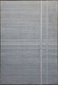 2003-2008, oil on canvas, 230x160