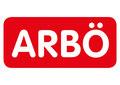 www.arboe.at