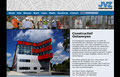 Foto ROC Veenendaal op homepage JVZ ingeneurs