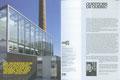 BNA blad 2/11, auteur: Willemijn de Jonge