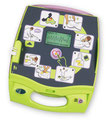 ZOLL - AED Plus CPR