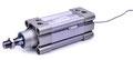 KOMPAUT - Cilindro Airtac ISO 15552 serie SAI