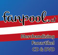 Merchandising Fanpool