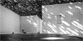 """Louvre Abu Dhabi - Jean Nouvel: Die Museumskuppel """"Lichtregen"""""""