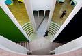 Frankfurt/M Museum der Modernen Kunst