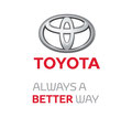 Toyota De Jonge Vlissingen-Goes - reclamecampagne & organisatie Automotive Sales Event - 2019