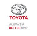 Toyota De Jonge Vlissingen-Goes - reclamecampagne & organisatie Automotive Sales Event - 2019