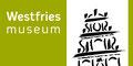 Westfries Museum Hoorn - video-productie non-spot advertising - uitzending op SBS6 - 2017