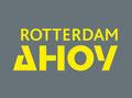Rotterdam Ahoy - organisatie en live-presentaties Rotterdam Ahoy-events - 1999-2019