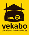 Vekabo Nederland - video-productie non-spot advertising - uitzending op SBS6 - 2017