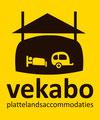 Vekabo Nederland - video-productie non-spot advertising - uitzending op SBS6 - 2017