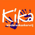Kika Nederland - dagvoorzitterschap 'JKDB voor KIKA' op Zeeland Airport - 2017