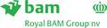 BAM Nederland - video-productie non-spot advertising - uitzending op SBS6 - 2017