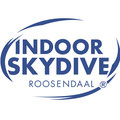 Indoor Skydive Roosendaal - video-productie non-spot advertising - uitzending op SBS6 - 2017
