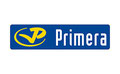 Primera Nederland - video-productie non-spot advertising - uitzending op SBS6 - 2017