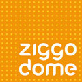 Ziggo Dome Amsterdam - live-presentaties Ziggo Dome-events - 2018-2019