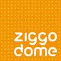 Ziggo Dome Amsterdam - live-presentaties Ziggo Dome-events - 2018-2019