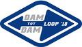 Dam tot Dam-loop Zaandam - live-presentatie - 2016-2017-2018
