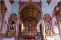 Kirche in Funchal