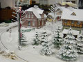 Winterladschaft