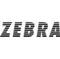 https://www.zebra-moebel.de/startseite.html