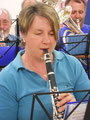 Ursula Mattmann