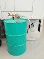 Tafan 5000 Mischgerät für Emulsion 2