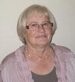 Pauline Trausner
