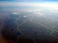 Irrawaddy Delta Mayanmar - Der Irrawaddy ist die Lebensader des Entwicklungslandes
