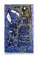 """""""Banales verändert stetig"""" VI / WVZ 2.182 / datiert 15.07.99 / Fotoveränderung am PC als Tintenstrahldruck / Maße b 29,7 cm * h 42,0 cm"""