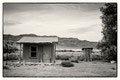 Shoshone, Death Valley, California